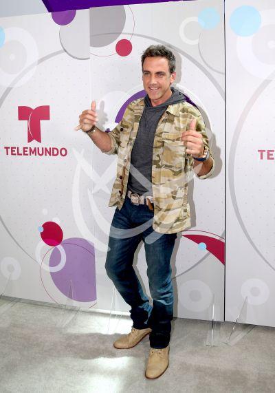 Carlos Ponce en PTM