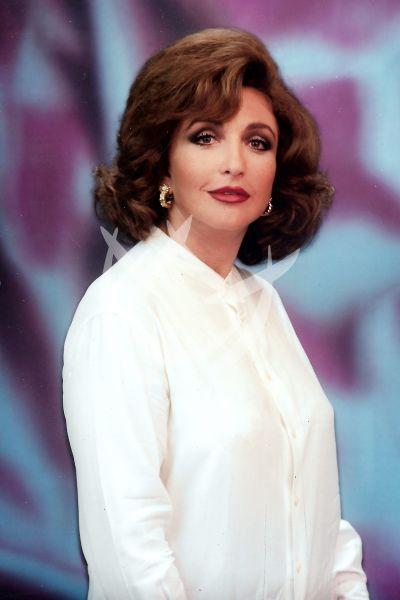 Angélica María, 1995