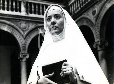Silvia Pinal, 1961