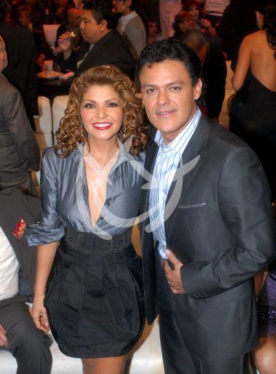 Pedro e Itatí, 2009