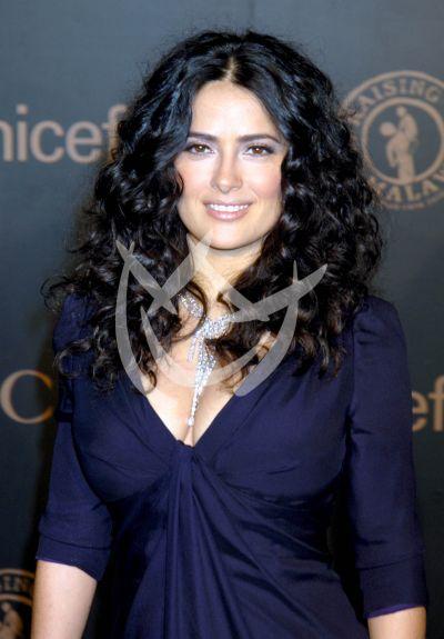 Salma 2008