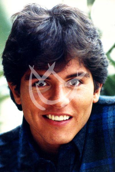 Ernesto Laguardia, 1990