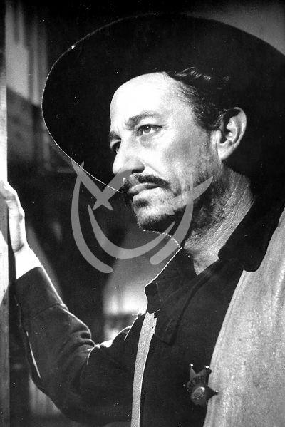 Muere Mario Almada, el último ícono del western mx