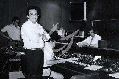 José José, 1992