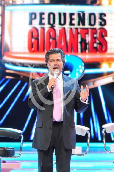 Santiago Galindo pierde la vida