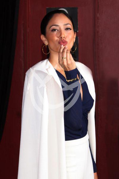 Maya Zapata y más cuentan El Secreto de Selena