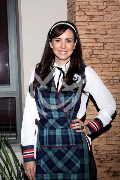 Andrea Torre De Diez