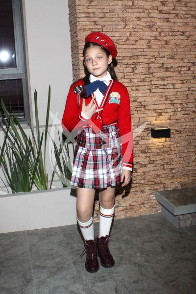 Camila Rivas De Diez