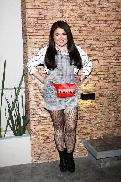 Mariana Botas De Diez