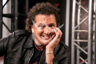 Carlos Vives sabe qué es La Voz