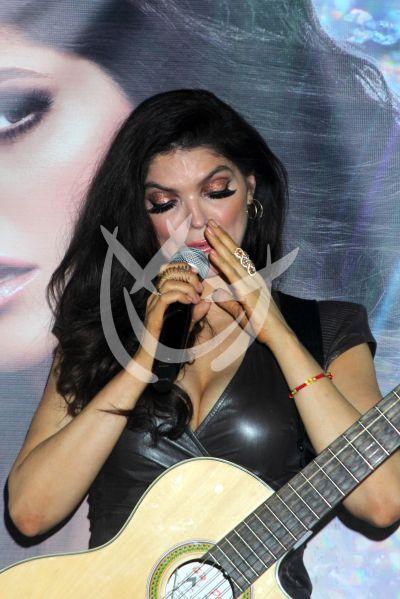 Ana Bárbara tiene su Revancha ¡pero no llores!