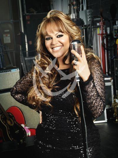 Jenni Rivera cumpliría 50 años