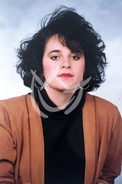 Jenni Rivera cumpliría 52 años, ¡repásala!