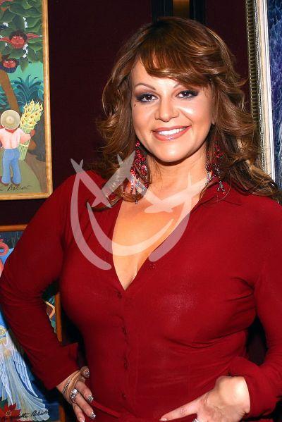 Jenni Rivera 2006