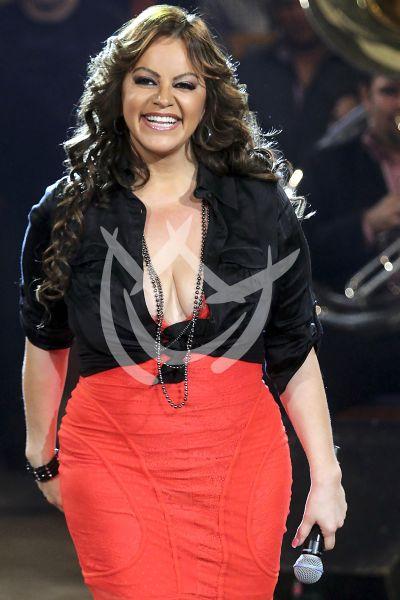 Jenni Rivera en La Voz Mx