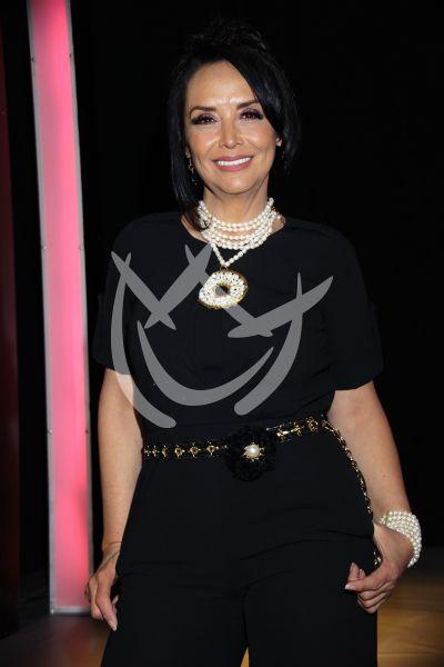 Mayra Rojas en Como Tú No Hay 2
