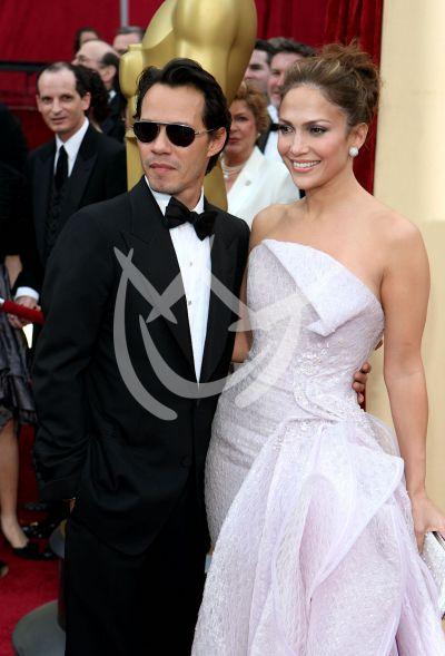 Premios Oscar 2010: Alfombra Roja
