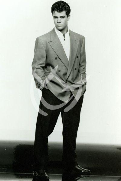 Eduardo Capetillo 1991