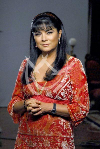 Victoria Ruffo 2009