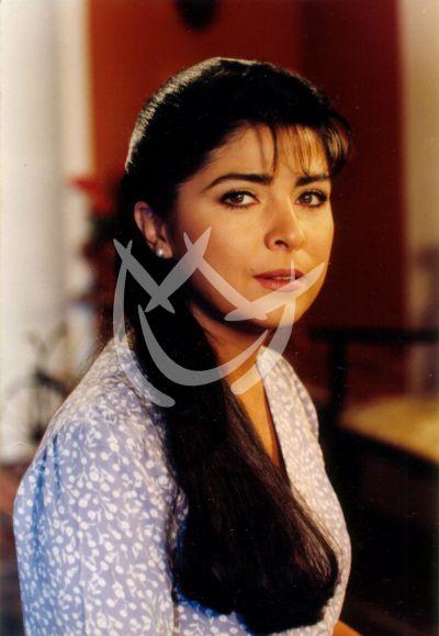 Victoria Ruffo 2000