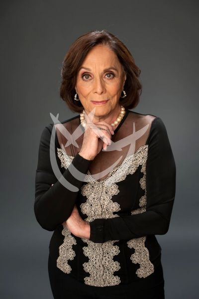 Muere Pilar Pellicer