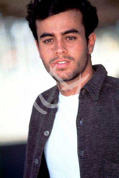 Enrique Iglesias 1997