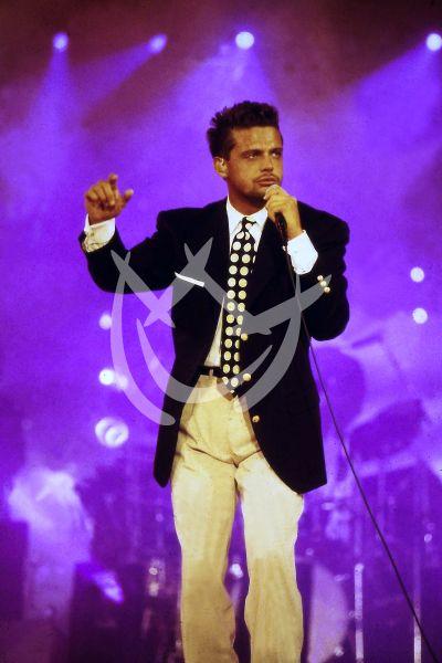 Luis Miguel 1994