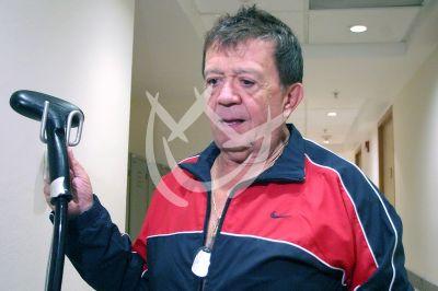 Chabelo 2007
