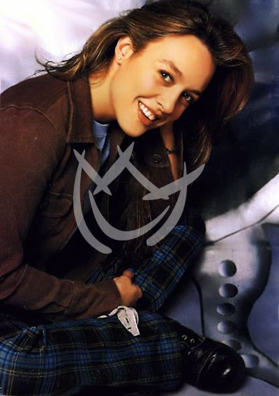 Fey 1996