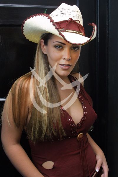 TBT Marichelo hermana de Anahí con Padres Culpables