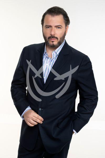 Rodrigo Abed en La Mexicana y El Güero