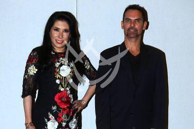 Armando Araiza y Estela Durán rearman tu vida