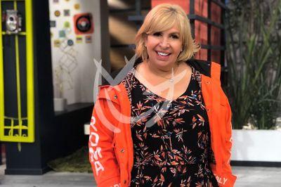 Muere Magda Rodríguez, productora del matutino Hoy