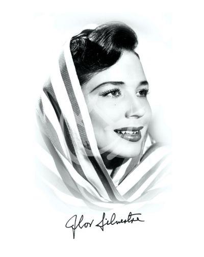 Fallece Flor Silvestre a los 90 años de edad