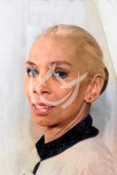 Muere Josefina Echánove a los 93 años, ¡recuérdala!
