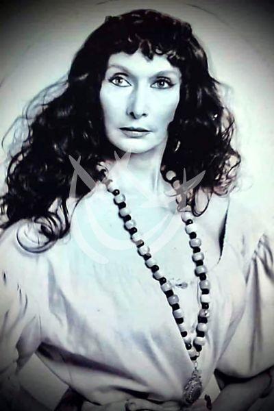 Guilmain, 1973