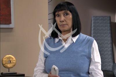 Lucía Guilmain, 2012
