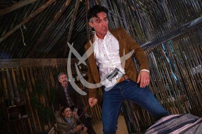 Victor González en Quererlo Todo