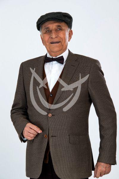Muere Patricio Castillo a los 81 años