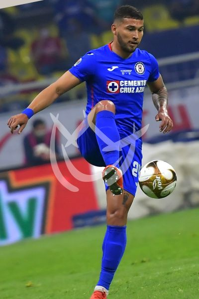 Juan Escobar campeón