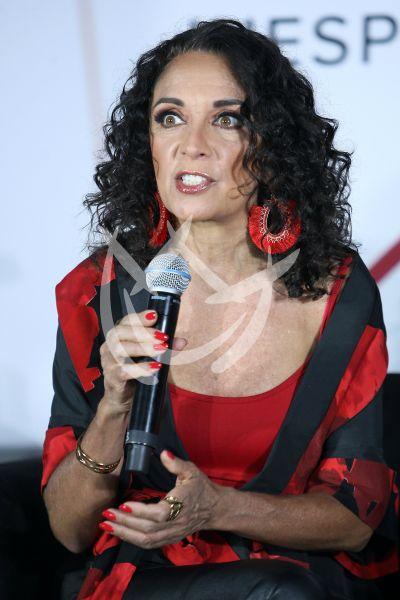 Fernanda de Pandora