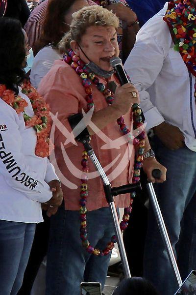 Muere José Manuel Zamacona por covid ¡recuérdalo!