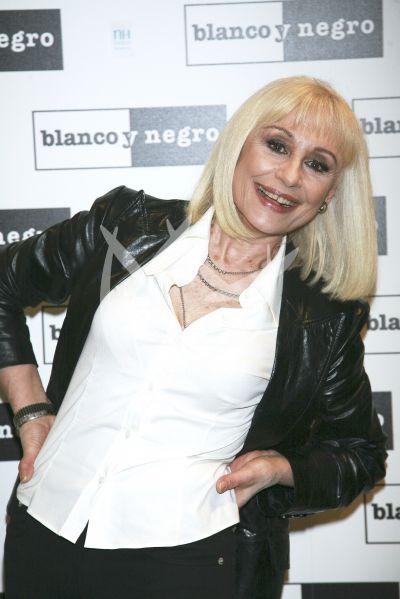 Muere Raffaella Carrá ¡recuérdala!