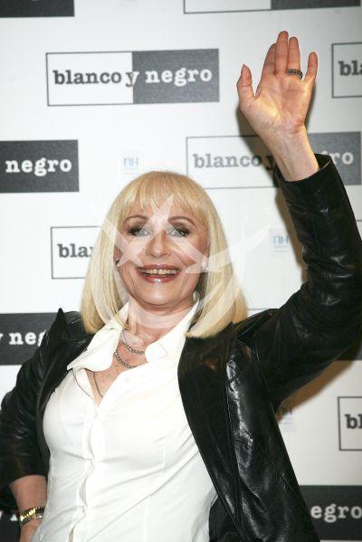 Muere Raffaella Carrá a los 78 años, ¡recuérdala!