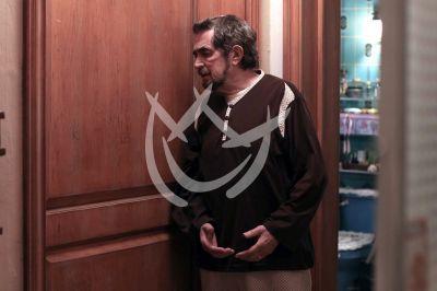 'El Flaco' Ibáñez en Vencer El Pasado