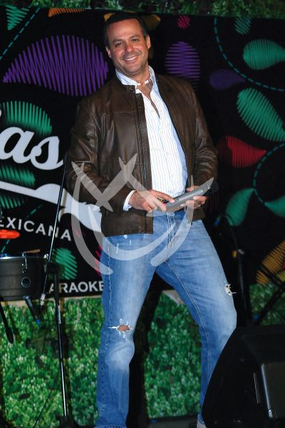José Joel te canta lo más nuevo