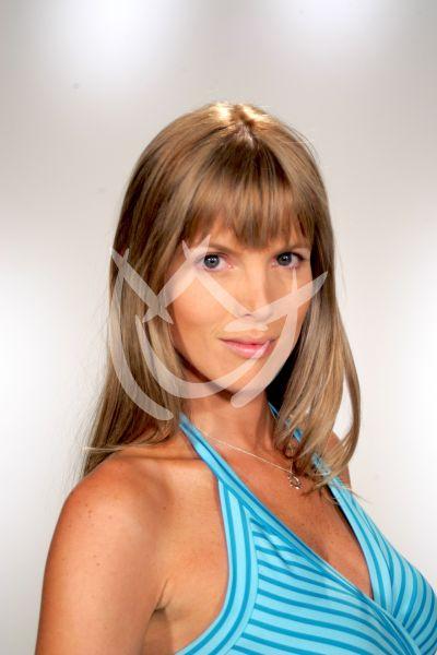 Maritza Rodríguez 2005