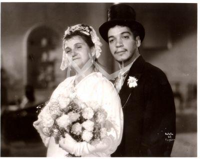 Cantinflas celebraría su 110 cumpleaños, ¡recuérdenlo, chatos!