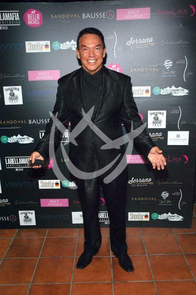 Marcos Valdés de Cocktail