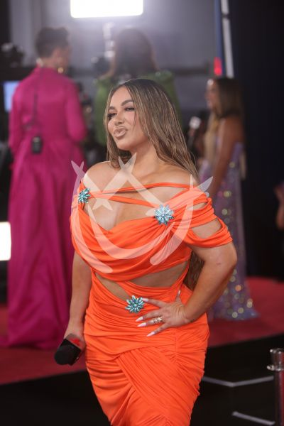Chiquis Rivera en Latin Billboard